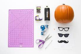 Emoji Pumpkin Carving Designs by Make Diy Emoji Pumpkins With Our Free Printables Brit Co