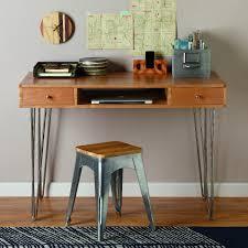 Homemade Table Saw Free Plans Pdf