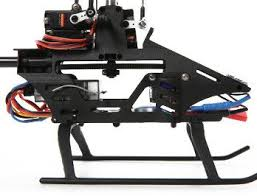 blade 230 s safe rtf 28 images blade 230s rc helicopter rtf w