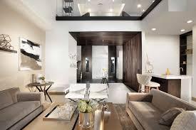 100 Minimalist Contemporary Interior Design Surprising Kitchen For Furniture