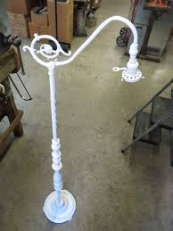 Threaded Uno Fitter Lamp Shade by On Lamp Shades Beautiful Phenolic Lamp Socket Part 4 Lamp