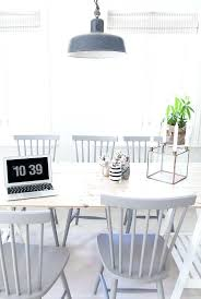 Dining Room Chairs Ikea Uk by White Dining Room Chairs Ikea Cape Town Table And Nz Uk Leather