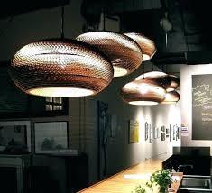 lustre design cuisine luminaires design suspension ikea luminaires suspensions lustre