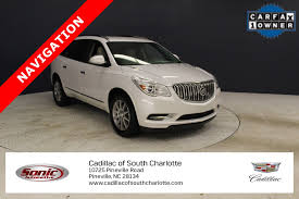 Buick Enclave For Sale In Charlotte, NC 28202 - Autotrader Capital Ford Rocky Mount New Used Dealership Serving Mobile Homes For Sale By Owner North Carolina Home Facebook 99 Frc In Eastern Nc 17500 Cvetteforum Chevrolet Corvette 2014 Harley Davidson Street Glide Motorcycles For Sale How Not To Buy A Car On Craigslist Hagerty Articles Flooddamaged Cars Are Coming Market Heres How Avoid Them Chesterfield Police Catch Robbers Using N C Upcoming Cars 20 Hot Shot Trucks Www Craigslist Com Charlotte Greensboro Farm Garden 20181230 Avoid Curbstoning Carfax Charlotte 28202 Autotrader