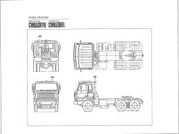 UD Nissan Truck Parts - CWA53 RE8 Diesel Engine | Maxindo Discover Wide Range If Ud Parts For The Truck Multispares Imports Solidbase Trucks News Archives Heavy Vehicles Cmv Truck Bus Roads 1 2012 Global By Cporation Issuu 2007 Truck Ud1400 Stock 65905 Doors Tpi Nissan Diesel Spare Parts Distributor Maxindo Contact Us And All Filters Hino Isuzu Fuso Mitsubishi Condor Mk 11 250 Auspec 2012pr Giias 2016 Suku Cadang Original Lebih Optimal Otomotif Magz New Used Sales Cabover Commercial 1999 65519