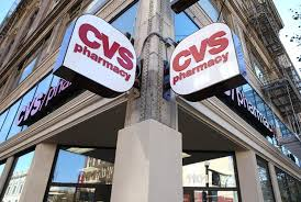 Cvs Caremark Pharmacy Help Desk by Lawsuit Claims That Cvs Has Been Overcharging Customers Dwym