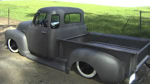 Truck » 1947 To 1953 Chevrolet Trucks For Sale - Old Chevy Photos ... 1952 Chevy Truck 5 Window Classic Chevrolet Other Pickups Used 2015 Silverado 2500hd For Sale Pricing Features 1950 Window 1949 Not 3500 For Sale 5window Pickup Build Thread 1953 Chevy Window Project Rascal Post 1 1948 Chevygmc Truck Brothers Parts 1947 1951 Protour 1954 3100 Old Green Mtn Falls Co Police With Photos Collection Matneys Upholstery Advance Design Wikipedia 48 In Progress Cmw Trucks