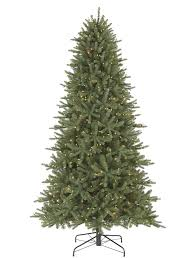 Balsam Hill Artificial Christmas Trees Uk by Artificial Christmas Trees Talkinggames