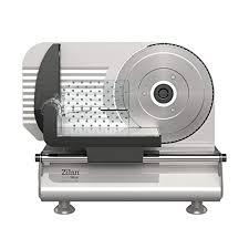 kleingeräte küche allesschneider brotschneidermaschine
