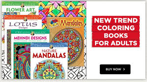Michaels Flash Sale Unique Coloring Books