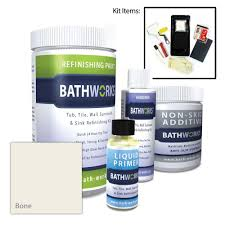 Bathtub Refinishing Kit Home Depot by Bathtubs Wonderful Bathtub Refinishing Tucson Photo Bathtub