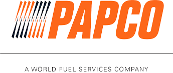 Dresser Rand Job Indonesia by Lubricant Truck Driver Class B Job At Papco A World Fuel