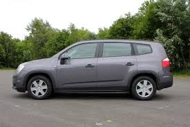 100 Orlando Craigslist Cars And Trucks By Owner Chevy Dealership In Harrisoncreamerycom