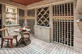 mediterranean style tile floors gurus floor zyouhoukan