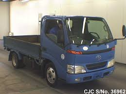 Used Toyota Dyna Truck For Sale, Used Toyota Truck For Sale | Trucks ... Toyota Hilux Sports Pickup 2003 For Sale Japanese Used Cars Toyota Tacomas For Less Than 2000 Dollars Autocom Tacoma In Yuma Az 11729 From 1800 Mckinyville Tundra 4wd Truck Vehicles Lifted Offroad Suspension System In Pueblo Co 2011 Sale Vernon Bc Serving Winfield By Owner Khosh 2wd Marlinton Heres What A Looks Like After 1000 Miles
