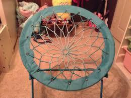 Round Bungee Chair Walmart by Furniture Pink Bungee Chair Bungee Chairs Walmart Spider Web