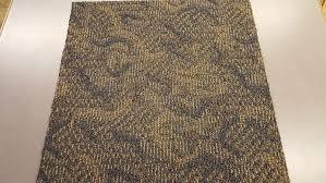 Mannington Carpet Tile Adhesive by Custom Home Interiors U0027 Blog Custom Home Interiors