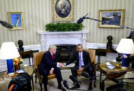 Set Decorators Society Of America President by President Obama U0027s White House Decorator Offers To Help Trump Time