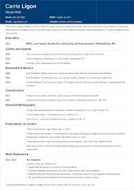 Artist Resume/Artist CV Sample—Examples And Writing Tips College Student Resume Mplates 20 Free Download Two Page Rumes Mplate Example The World S Of Ideas Sample Resume Format For Fresh Graduates Twopage Two Page Format Examples Guide Classic Template Pure 10 By People Who Got Hired At Google Adidas How Many Pages A Should Be Php Developer Inside Howto Tips Enhancv Project Manager Example Full Artist Resumeartist Cv Sexamples And Writing