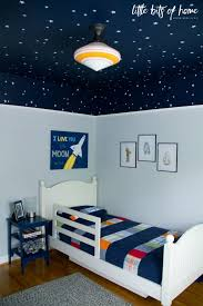 bedroom best star wars bedroom star wars theme bedroom star wars