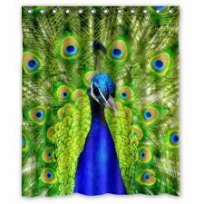 Sunflower Bath Towel Set by Bathroom Have A Beautiful Peacock Bathroom Decor For Your Home