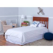Kohls Bed Toppers by Dream On Me Zoey Convertible Changing Table U0026 Twin Bed