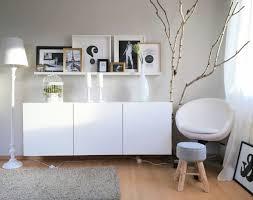 attraktiv wohnzimmer deko silber ikea wohnzimmer ikea
