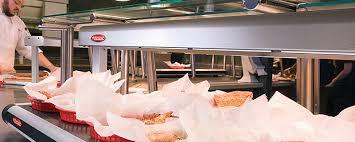 Hatco Heat Lamps Nz by Strip Heaters Hatco Food Warming Strip Heaters
