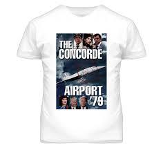 Dead Kennedys Halloween T Shirt by Popular Kennedy Shirt Buy Cheap Kennedy Shirt Lots From China