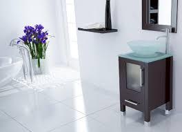 Sears Home Bathroom Vanities by Incredible Sink Bowl On Top Of Vanity Best Ideas About Pertaining