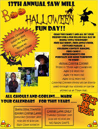 Halloween City Jackson Mi Hours by Buena Vista Township Welcome To Buena Vista Township New Jersey