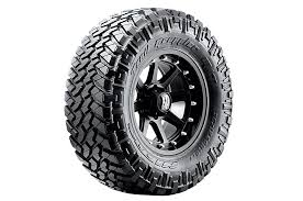 2014 Wheel And Tire Buyer's Guide - Diesel Power Magazine Mastercraft Tires Hercules Tire Auto Repair Best Mud For Trucks Buy In 2017 Youtube What Are You Running On Your Hd 002014 Silverado 2006 Ford F 250 Super Duty Fuel Krank Stock Lift And Central Pics Post Em Up Page 353 Toyota Courser Cxt F150 Forum Community Of Truck Fans Reviews Here Is Need To Know About These Traction From The 2016 Sema Show Roadtravelernet Axt 114r Lt27570r17 Walmartcom Light Kelly Mxt 2 Dodge Cummins Diesel
