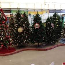 Kmart Christmas Trees Nz by Kmart Closed Department Stores 3201 N Mayfair Rd Wauwatosa