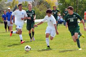 Moffat County Soccer Topped, 2-1, By Colorado Rocky Mountain School ... 2018 Chevy Bolt Rocky Mountain Test How Chevys Regen Braking Blew National Park Driving The Old Fall River Road Cdl School Truck Driver Traing North Carolina Transtech Alburque Nm We Deliver Passage Nordest Bicycles San Antonio Is A Truck Driving School With Experience Drivers Side No Smi Game Nomad Video 3 Ways To Drive In Mud Wikihow Revamp My 4 Things Know About Us 34s Closure Racers Bid Sad Adieu Raceways After 50 Years
