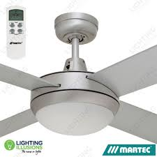 Hampton Bay Ceiling Fan Humming Noise by Ceiling Fan Ideas Marvelous Ceiling Fan Hum Ideas Ceiling Fan