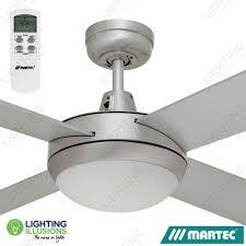 ceiling fan ideas marvelous ceiling fan hum ideas ceiling fan
