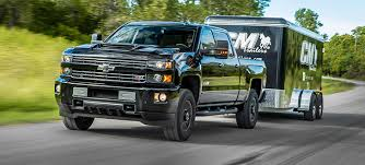 If You Have Heavy Duty Demands Need The Strength Only A Diesel Truck Can Provide Hows This For Proven Power There Are More Than 1 Million Duramax