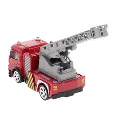 8026 Remote Control Fire Engine Operated Turntable Ladder Gift For ... 40mhz 158 Mini Fire Engine Rc Truck Remote Control Car Toys Kids Dickie Action Series 16 Garbage Walmartcom Rescue Kid Toy Vehicle Lights Water Kidirace Rechargeable Ladder Baby Educational Cartoon For Toddlers Radio Control Fire Engine In Leicester Leicestershire Gumtree Cheap Rc Find Deals On Line At Alibacom 8027 Happy Small Children Brands Products Wwwdickietoysde