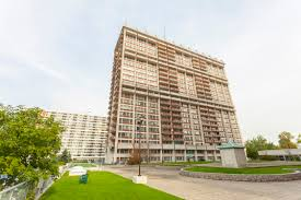 bureau de change laval carrefour apartments for rent laval domaine bellerive apartments