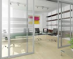 Custom Sliding Doors for your Closet fice Kitchen and