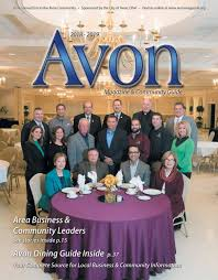 Avon Magazine 2018 By Image Builders Marketing - Issuu Birmingham Car Hire Sixt Rent A Car Truck Rental With Liftgate Penske 112 Ben Avon Heights Rd Pittsburgh Pa Uncategorized Archives Materials Supplies 225 W Rochester Hills Mi 48307 Ypcom Used Cars Ma Trucks Auto Brokers Two Door Mini Mover Available For Moving Large Cargo From Chicago Threeton Hybrid Reduces Carbon Footprint And Saves On Gas Services Chriss Ice Cream Treats Listers Volkswagen Van Service Centre Stratfordupavon Park Fl Warrens Sales