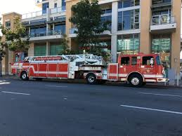 CA, San Diego Fire Department Ladder Fbi Vesgating San Diego Fur Shop Attack The Union Where To Eat And Drink In Infuation Performance Automotive Inc Ca Gas Engines New 2019 Ram 1500 Rebel Quad Cab 4x4 64 Box For Sale In Sdf Brake Dust Seal Shop Truck With Seals Eliminate Fire Department Old Ladder Ram For 92134 Autotrader Electronics Makemydeal Negotiate Car Deals Online Compare And Reserve Courtesy Chevrolet Personalized Experience Ghirardelli Ice Cream Chocolate Gaslight Quarter