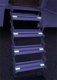 100 Truck Camper Steps Glow In The Dark Torklift Stairs