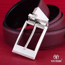 reversible belt buckle reversible belt buckle suppliers and