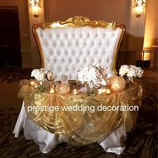 100 Reception Room Chairs Brown 15 Best Of Davis Ginkgo Chair Gallery Cvccordatuscom