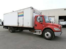 For Sale Archives - Page 10 Of 12 - Goodyear Motors, Inc. Archive ... 2012 Daf Lf55220 18t Gvw With 24ft Box And Cantilever Taillift Gmc Truck 2005 Rustic C7500 24 Ft Autostrach 2013 Intertional Mag Trucks Delivers Nationwide Moving Accsories Budget Rental 2019 Freightliner Business Class M2 26000 Gvwr Boxliftgate Intertional Box Van Truck For Sale 1188 Wraps Billboard Advertising Stickers Prints Hd Video 05 Gmc Ft Cargo Moving See 2007 24ft Dade City Fl Vehicle Details Afetrucks Penske 4300 Morgan 4 Starocket Media