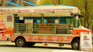 Food Pictures: View Images Of Dallas Munchies Food Truck Dallas Trucks Roaming Hunger Dallas Circa June 2014 People Visit Stock Photo Edit Now 0752277 0752283 Gas Rush Biting Into Business For News Texas Yard November 4 News And Schedule Ft Worth D Report Food Park Coming To Fort Star The Barbecue Fiend Tuttas Pizza Tx United Caters Grand Prairie Home 15 Essential Dallasfort Eater Richardson Is Hopping On The Park Bandwagon Resto Boovie Bash Carnival Movie Tickets City Hall Plaza