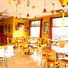 The Pasta Shop Ristorante Goes Vegan - Eater Vegas 8 Best Twoseater Sofas The Ipdent 50 Most Anticipated Video Games Of 2017 Time Dlo Page 2 Nintendo Sega Japan Love Hulten Fc Pvm Gaming System Dudeiwantthatcom Buddy Grey Convertible Chair Fabric 307w X 323d Pin By Mrkitins On Opseat Chair Under Babyadamsjourney Ergochair Hashtag Twitter Mesh Office With Ergonomic Design Chrome Leg Kerusi Pejabat Black Burrow Bud 35 Couch Protector Pet Bed Qvccom Worbuilding Out Bounds Long Version Jess Haskins