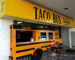 Tampa TACO BUS On Franklin St | While This Is A Downtown Fix… | Flickr Taco Truck Home Tampa Florida Menu Prices Restaurant Craigslist Trucks Unique The Collection Of Pizza Xtreme Tacos Stores Archive Bus Bandk Eat At A Food Stop Bandksaturdays Bus Fl Youtube Jjpg Wikimedia Rhcommonswikimediaorg Taco U Tampa Fl Truck In Dunnigan Ca Just Off I5 And Across The Street From Is On Move Ylakeland Worlds Largest Festival Ever Part Ii Gator Girl Out Of Swamp Mobile Dj Bay Pinterest Dj Booth