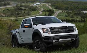 2010 Ford F-150 SVT Raptor Model Shown | Best Truck Resource Ford F150 Raptor Best Fullsize Pickup Truck 17 Incredibly Cool Red Trucks Youd Love To Own Photos Fords Are The Best Humor Pinterest Trucks And Cars With Stacks Marycathinfo Lifted Ideas New Or Pickups Pick For You Fordcom 2018 Diesel Yet The Holy Grail Of Ford Youtube Detroit Autorama In A Hot Rod Network 2017 Race In Desert Americas Selling 40 Years Fseries Built 10 Instagram Accounts Fordtrucks